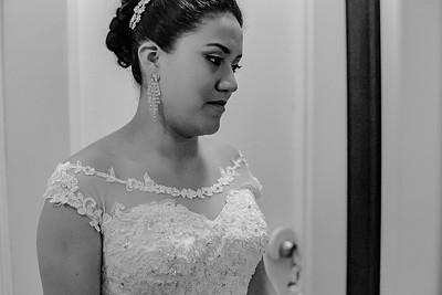boda paty-61
