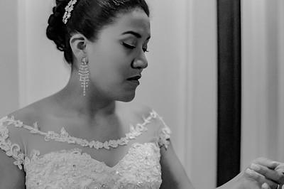 boda paty-60