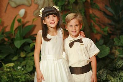 Joaquín y Joada (11)