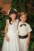 Joaquín y Joada (10)