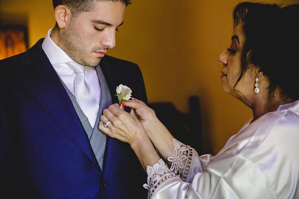 A&B boda (Casa El Molino Querétaro, Qro )-141