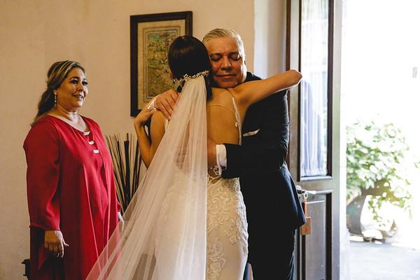 A&B boda (Casa El Molino Querétaro, Qro )-130