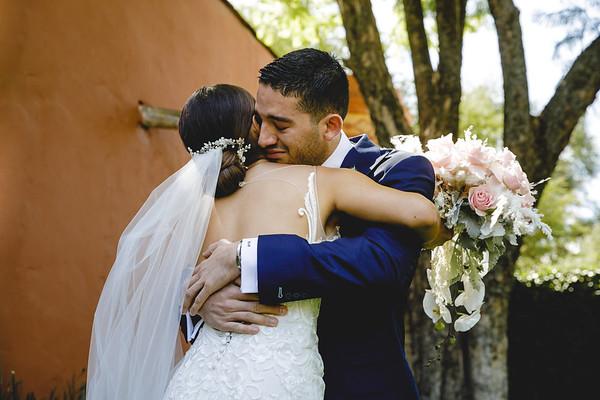 A&B boda (Casa El Molino Querétaro, Qro )-156
