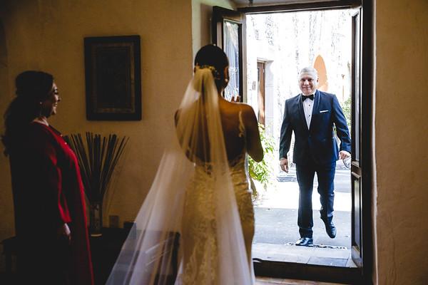 A&B boda (Casa El Molino Querétaro, Qro )-125