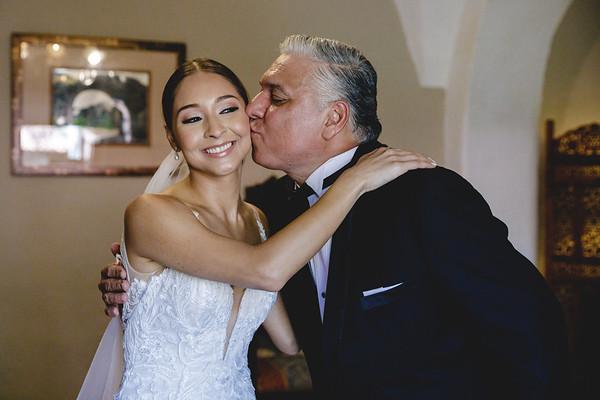 A&B boda (Casa El Molino Querétaro, Qro )-139