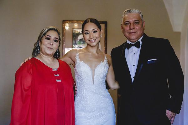 A&B boda (Casa El Molino Querétaro, Qro )-138