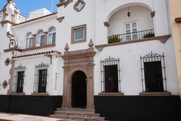 Amairany & Josué Boda (Jardín Casa Victoria, Querétaro, Qro ) - 12