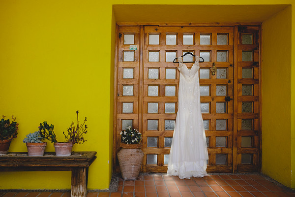20210612 Boda A&E (Hacienda de León, Qro )-2