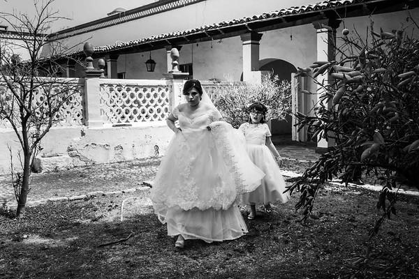 C&A (Boda Ex-Hacienda San Antonio Calichar, Querétaro)-179