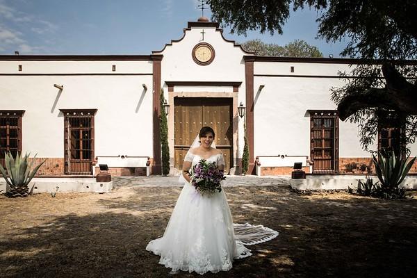 C&A (Boda Ex-Hacienda San Antonio Calichar, Querétaro)-204