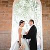 D&K boda ( Casa El Molino )-304