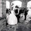 D&K boda ( Casa El Molino )-577