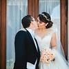 D&K boda ( Casa El Molino )-316