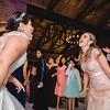 D&K boda ( Casa El Molino )-1065