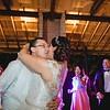 D&K boda ( Casa El Molino )-750
