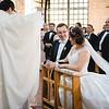 D&K boda ( Casa El Molino )-459