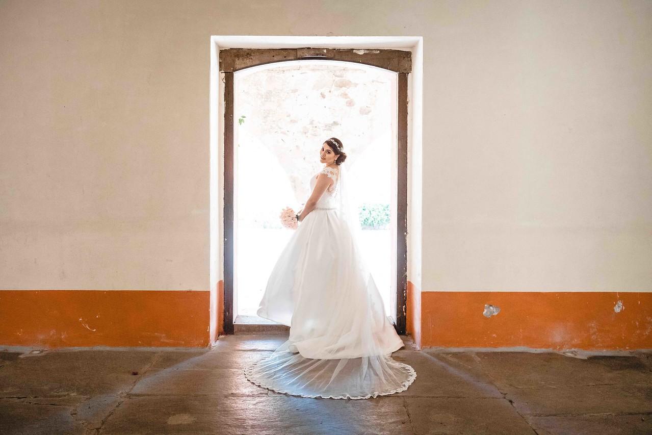D&K boda ( Casa El Molino )-350