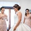 D&K boda ( Casa El Molino )-236