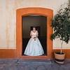 D&K boda ( Casa El Molino )-353