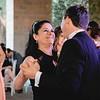 D&K boda ( Casa El Molino )-696