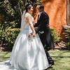 D&K boda ( Casa El Molino )-258