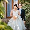 D&K boda ( Casa El Molino )-318