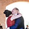 D&K boda ( Casa El Molino )-686