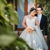 D&K boda ( Casa El Molino )-321