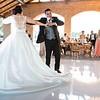 D&K boda ( Casa El Molino )-656