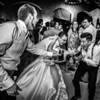 D&K boda ( Casa El Molino )-911