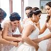 D&K boda ( Casa El Molino )-220
