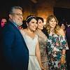 D&K boda ( Casa El Molino )-1046