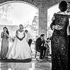 D&K boda ( Casa El Molino )-687