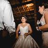 D&K boda ( Casa El Molino )-738