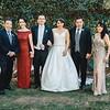 D&K boda ( Casa El Molino )-498