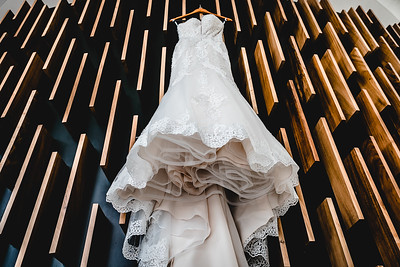 F&L (boda Norte 76 Juriquilla, Querétaro)-11