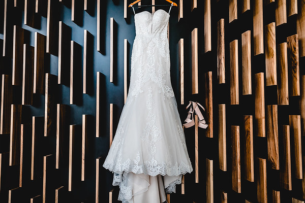 F&L (boda Norte 76 Juriquilla, Querétaro)-13