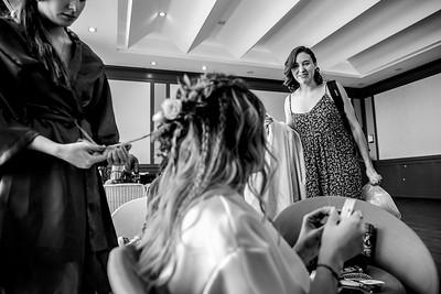 F&L (boda Norte 76 Juriquilla, Querétaro)-5