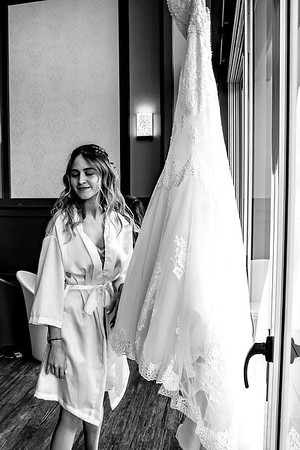 F&L (boda Norte 76 Juriquilla, Querétaro)-9