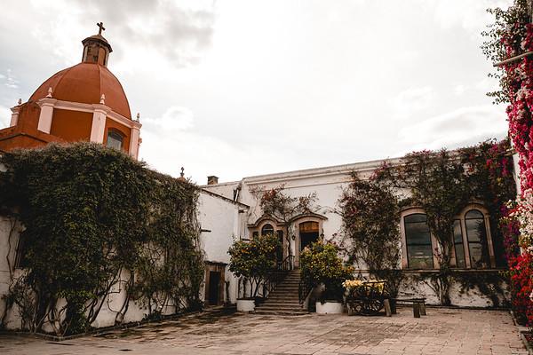 G&D (Boda, Hacienda Los Cues, Querétaro)-7