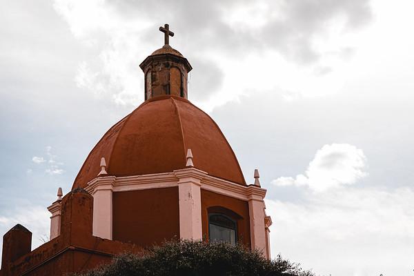 G&D (Boda, Hacienda Los Cues, Querétaro)-6