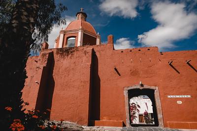 G&D (Boda, Hacienda Los Cues, Querétaro)-1