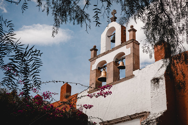G&D (Boda, Hacienda Los Cues, Querétaro)-2
