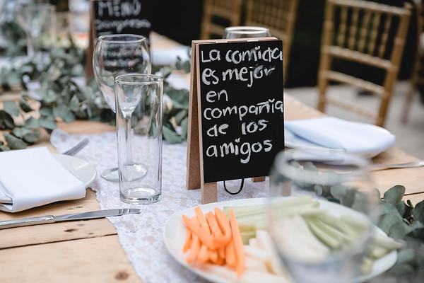 M&O ( boda Corregidora, Qro )-5