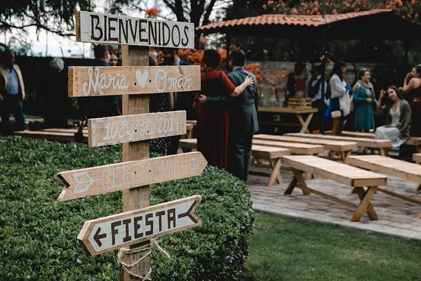 M&O ( boda Corregidora, Qro )-10