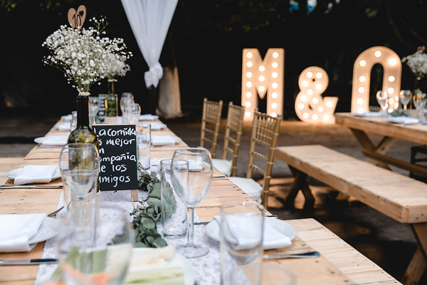 M&O ( boda Corregidora, Qro )-6