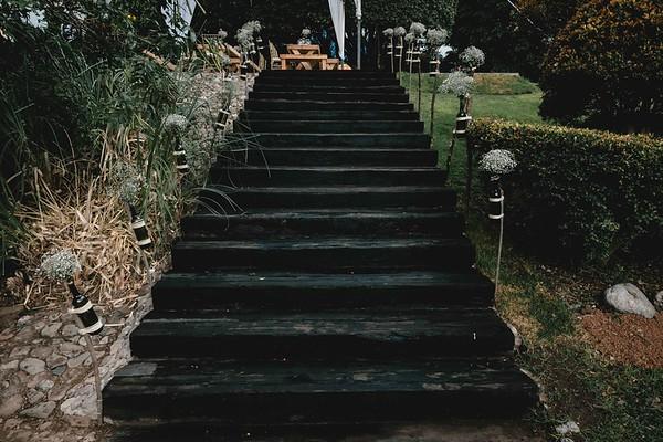 M&O ( boda Corregidora, Qro )-9