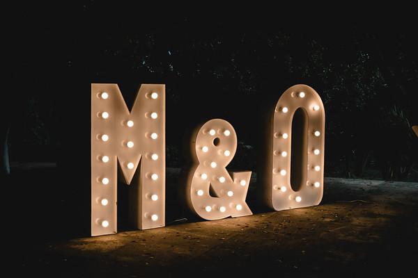 M&O ( boda Corregidora, Qro )-13