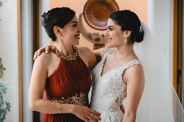 M&O ( boda Corregidora, Qro )-3
