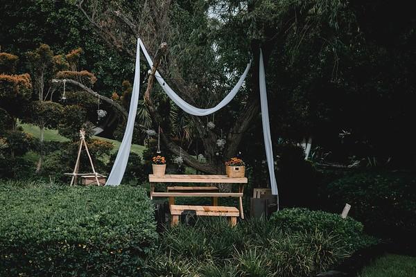 M&O ( boda Corregidora, Qro )-11